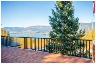 Photo 78: 5046 Sunset Drive: Eagle Bay House for sale (Shuswap Lake)  : MLS®# 10107837