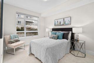Photo 11: 103 935 Cloverdale Ave in : SE Quadra Condo for sale (Saanich East)  : MLS®# 864406