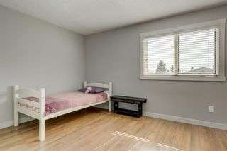Photo 24: 206 Signal Hill Place SW in Calgary: Signal Hill Detached for sale : MLS®# A1086077