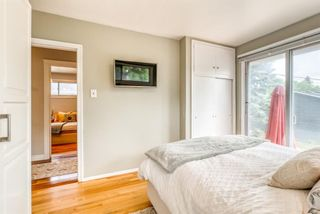 Photo 28: 2728 43 Street SW in Calgary: Glendale Detached for sale : MLS®# A1117670