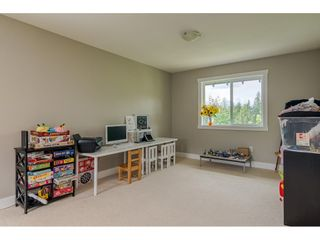 """Photo 17: 23135 GILBERT Drive in Maple Ridge: Silver Valley House for sale in """"'Stoneleigh'"""" : MLS®# R2457147"""