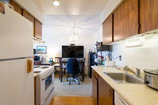 "Photo 6: 305 6655 LYNAS Lane in Richmond: Riverdale RI Condo for sale in ""Riverdale"" : MLS®# R2152834"
