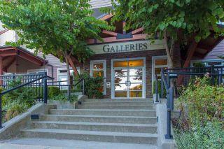 "Photo 3: 112 41105 TANTALUS Road in Squamish: Tantalus Condo for sale in ""The Galleries"" : MLS®# R2103932"