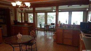 Photo 19: 115 Sunset Drive in Estevan: Residential for sale (Estevan Rm No. 5)  : MLS®# SK855301