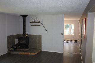 Photo 47: 317 53319 Range Road 31: Rural Parkland County House for sale : MLS®# E4210653
