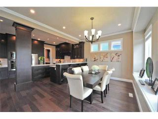 Photo 7: 2258 MADRONA Place in Surrey: King George Corridor House for sale (South Surrey White Rock)  : MLS®# F1420137