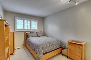 Photo 37: 17 MARLBORO Road in Edmonton: Zone 16 House for sale : MLS®# E4248325