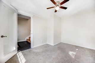 Photo 23: 4005 Santa Rosa Pl in Saanich: SW Strawberry Vale House for sale (Saanich West)  : MLS®# 884709