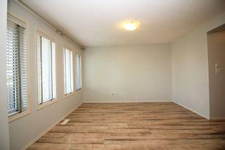 Photo 13: 2285 AUSTIN Way in Edmonton: Zone 56 House Half Duplex for sale : MLS®# E4262295