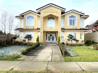 Photo 1: 6711 144 Street in Surrey: East Newton House for sale : MLS®# R2525449