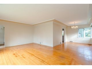 Photo 5: 11690 CARR Street in Maple Ridge: West Central House for sale : MLS®# R2414799