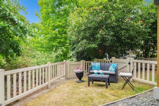 """Photo 24: 15 15175 62A Avenue in Surrey: Sullivan Station Townhouse for sale in """"Brooklands"""" : MLS®# R2603047"""