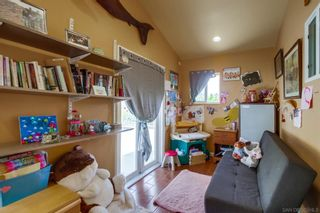 Photo 18: LINDA VISTA House for sale : 4 bedrooms : 2145 Judson St in San Diego