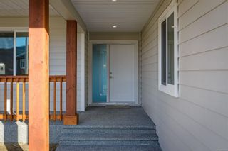 Photo 3: Lt17 2482 Kentmere Ave in : CV Cumberland House for sale (Comox Valley)  : MLS®# 860118