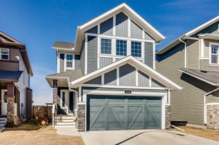 Photo 3: 1310 Kings Heights Way SE: Airdrie Detached for sale : MLS®# A1089637