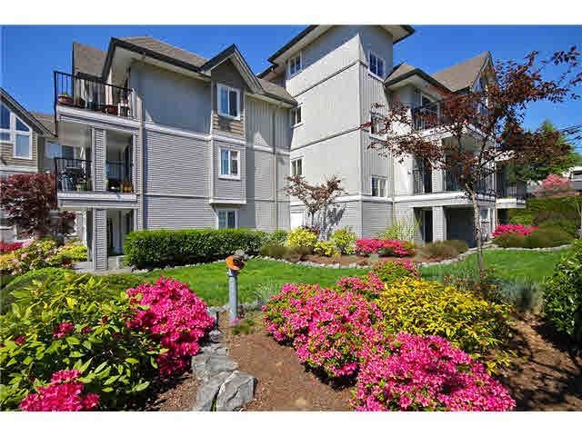 FEATURED LISTING: 202 - 32638 7TH Avenue Mission