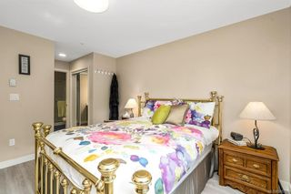 Photo 13: 303 100 Presley Pl in View Royal: VR Six Mile Condo for sale : MLS®# 845390