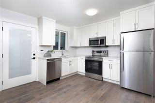 Photo 15: 15 HOWARD AVENUE in Burnaby: Capitol Hill BN House for sale (Burnaby North)  : MLS®# R2357181