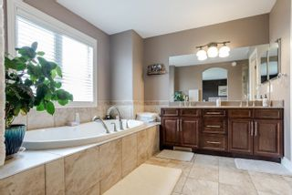 Photo 28: 333 CALLAGHAN Close in Edmonton: Zone 55 House for sale : MLS®# E4246817