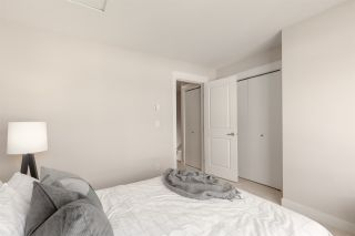 "Photo 18: 49 6233 BIRCH Street in Richmond: McLennan North Townhouse for sale in ""Hampton's Gate"" : MLS®# R2567524"