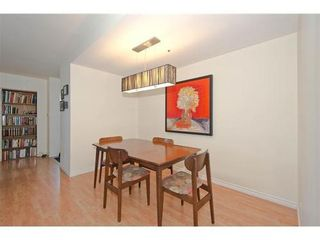 Photo 5: 1 1568 22ND Ave E in Vancouver East: Knight Home for sale ()  : MLS®# V997927
