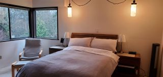 Photo 10: 6289 BUCKINGHAM DRIVE in Burnaby: Buckingham Heights House for sale (Burnaby South)  : MLS®# R2553657