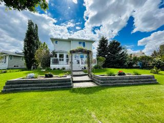 Photo 1: 1008 High Glen Bay NW: High River Detached for sale : MLS®# A1121017