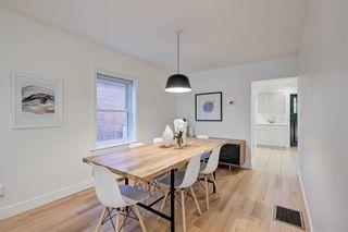 Photo 7: 339 Scarborough Road in Toronto: The Beaches House (2-Storey) for sale (Toronto E02)  : MLS®# E4938188