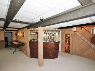 Photo 15: 8 Fraser Road SE in Calgary: Fairview House for sale : MLS®# C4141028