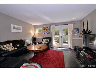 Photo 15: 2653 Dalhousie St in VICTORIA: OB North Oak Bay House for sale (Oak Bay)  : MLS®# 697767