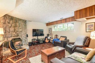 Photo 24: 3860 CLEMATIS Crescent in Port Coquitlam: Oxford Heights House for sale : MLS®# R2584991