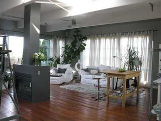Photo 2: 526 350 2ND Ave E in Vancouver East: Home for sale : MLS®# V910946