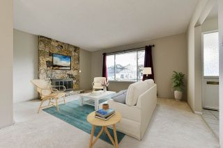 Photo 3: 10631 BISSETT Drive in Richmond: McNair House for sale : MLS®# R2549480