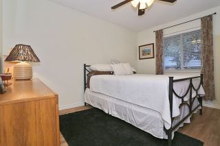 """Photo 17: 5748 168TH Street in Surrey: Cloverdale BC House for sale in """"RICHARDSON RIDGE"""" (Cloverdale)  : MLS®# R2024526"""