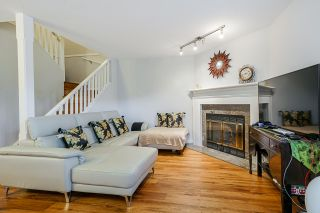 Photo 10: 18 5111 MAPLE ROAD in Richmond: Lackner Townhouse for sale : MLS®# R2558104
