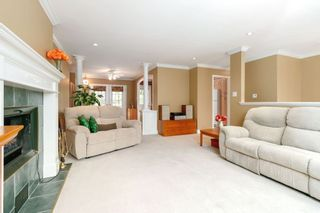 """Photo 4: 1967 WADDELL Avenue in Port Coquitlam: Lower Mary Hill House for sale in """"LOWER MARY HILL"""" : MLS®# R2297127"""