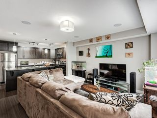 Photo 6: 308 Redstone View NE in Calgary: Redstone Row/Townhouse for sale : MLS®# A1130572