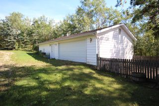 Photo 33: : Rural Camrose County House for sale : MLS®# E4262815