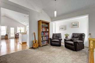 Photo 3: 26 HIDDEN RANCH Road NW in Calgary: Hidden Valley House for sale