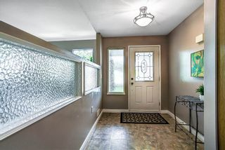 Photo 17: 22892 GILLIS Place in Maple Ridge: East Central House for sale : MLS®# R2060019