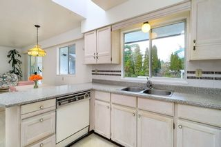 Photo 9: 3411 E 52ND Avenue in Vancouver: Killarney VE House for sale (Vancouver East)  : MLS®# R2243209