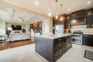 """Photo 11: 8119 211 Street in Langley: Willoughby Heights House for sale in """"YORKSON"""" : MLS®# R2553658"""
