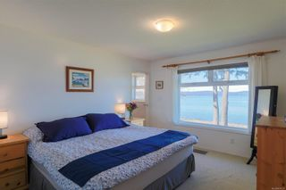 Photo 11: 2124 Beach Dr in : NI Port McNeill House for sale (North Island)  : MLS®# 874531