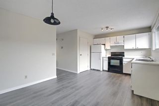 Photo 15: 8 7630 Ogden Road SE in Calgary: Ogden Row/Townhouse for sale : MLS®# A1130007