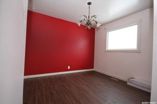 Photo 6: 2034 Queen Street in Regina: Cathedral RG Residential for sale : MLS®# SK839700