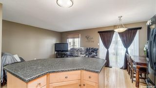Photo 11: 205 851 Chester Road in Moose Jaw: Hillcrest MJ Residential for sale : MLS®# SK815355