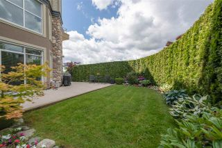 """Photo 10: 201 3600 WINDCREST Drive in North Vancouver: Roche Point Townhouse for sale in """"Windsong At Raven Woods"""" : MLS®# R2377804"""