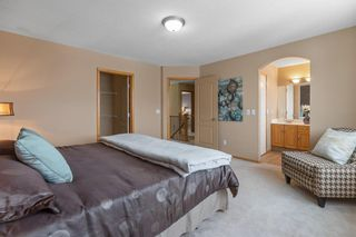 Photo 23: 86 Panorama Hills Close NW in Calgary: Panorama Hills Detached for sale : MLS®# A1064906