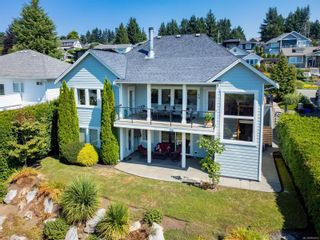 Photo 2: 875 View Ave in : CV Courtenay East House for sale (Comox Valley)  : MLS®# 884275
