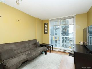 Photo 3: 709 835 View St in VICTORIA: Vi Downtown Condo for sale (Victoria)  : MLS®# 806352